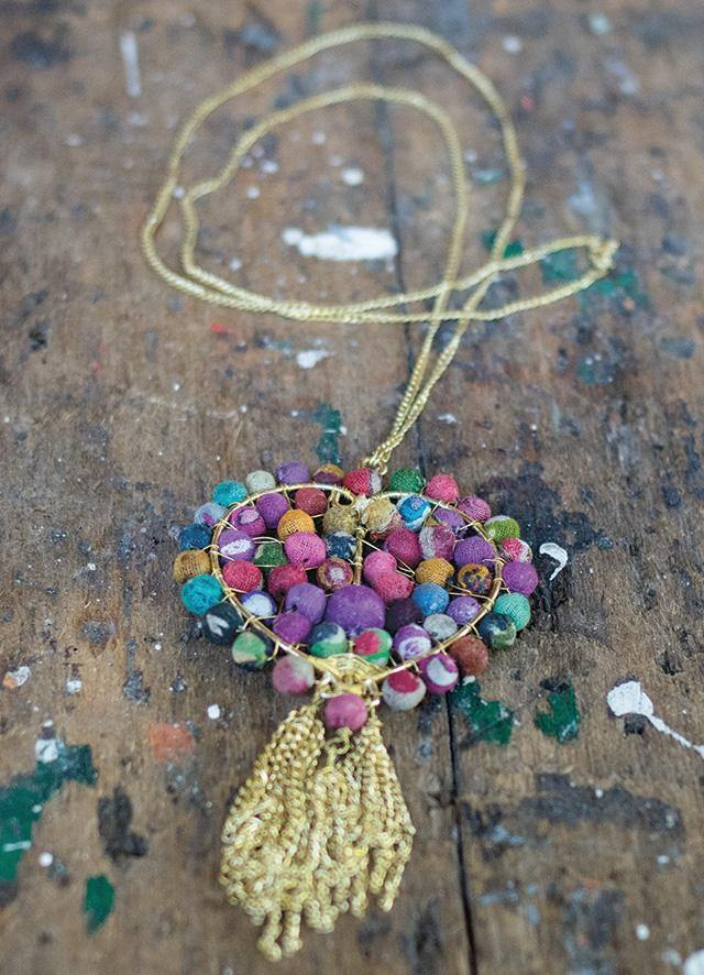 Fair trade Jewellery freeshipping - herfreespirit