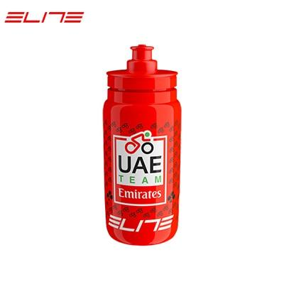 Elite Team Edition Kettle Bicycle Water Bottle Cycling Sports Bottles Agua Bicicle Garrafa Botella Bicicleta freeshipping - herfreespirit