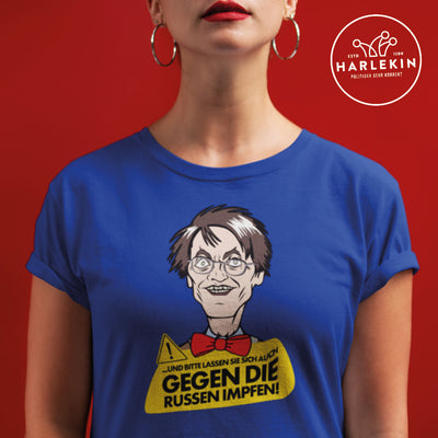 HOODIE BUBEN • MERRY CRISIS AND A HAPPY NEW FEAR - HARLEKINSHOP