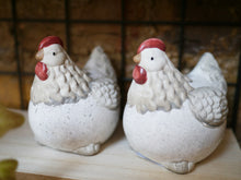 Load image into Gallery viewer, Rustic Terracotta Chicken