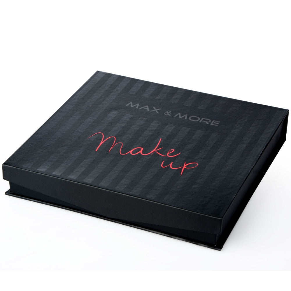 All In One 24 Colors Makeup Set Eyeshadow Makeup Palette Set