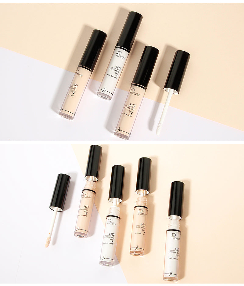 Eye Primer Base Cream Long Lasting Liquid Eyeshadow Base Primer
