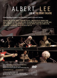 Albert Lee: Live at The Court Theatre