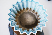 Load image into Gallery viewer, Kalita | Wave Filter 185