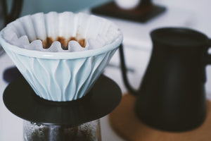 Loveramics | Coffee Dripper