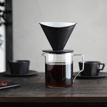 Load image into Gallery viewer, Kinto | OCT Coffee Jug