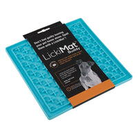 LickiMat Buddy Original Slow Food Mat