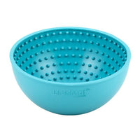 LickiMat Wobble Slow Food Bowl