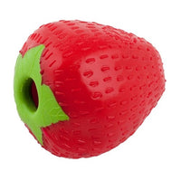 Orbee Tuff Strawberry