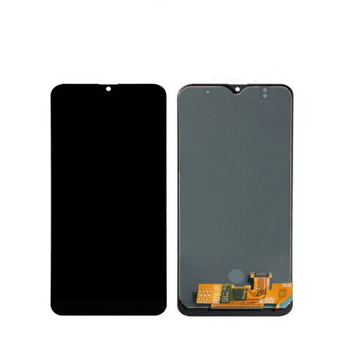 TOUCH SCREEN SCHERMO PER SAMSUNG GALAXY A30S SM-A307 VETRO LCD DISPLAY