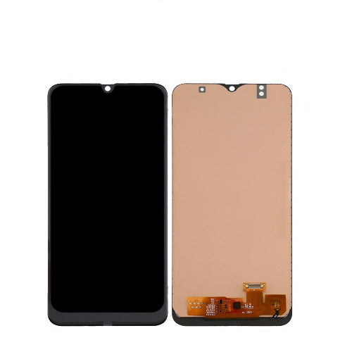 TOUCH SCREEN SCHERMO PER SAMSUNG GALAXY A70 SM-A705 A705F VETRO LCD DISPLAY