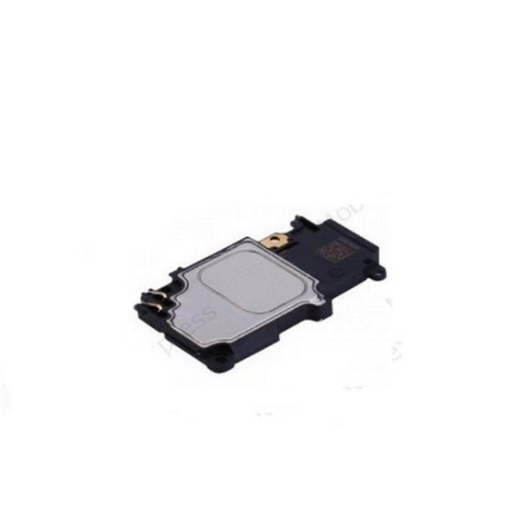 Speaker Vivavoce Per Apple iPhone 6S Buzzer Cassa Inferiore Suoneria Audio