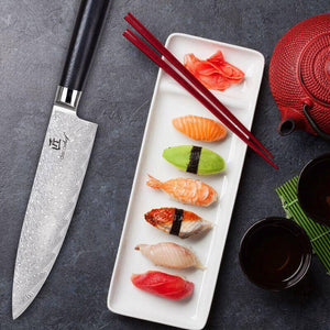 Deco Chef Knife