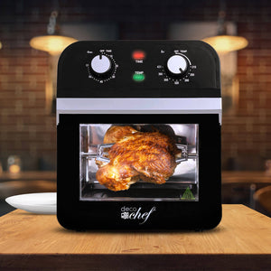 Deco Chef Air Fryer