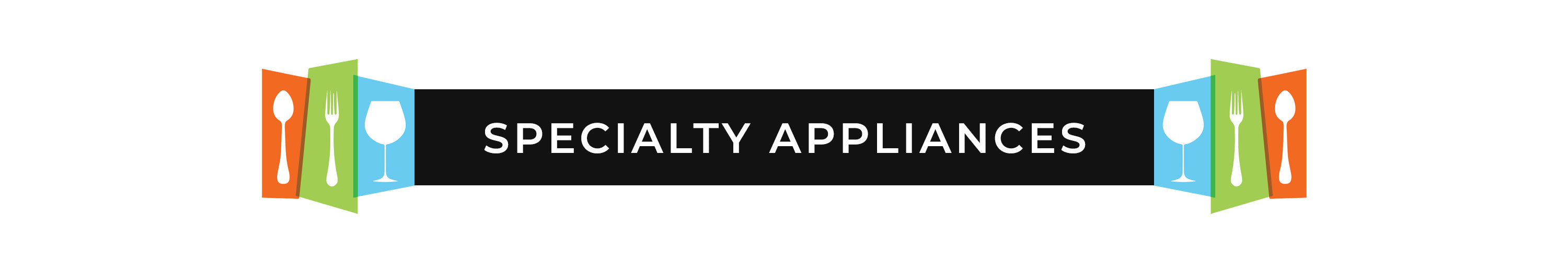 specialty-appliances-banner