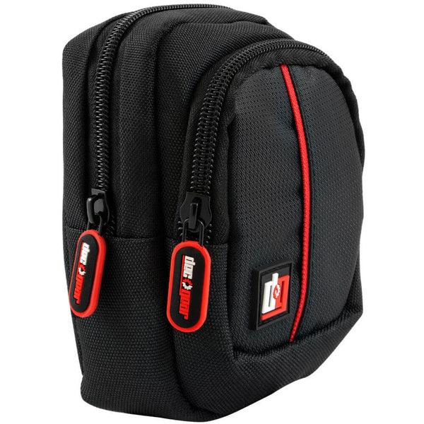 Point and Shoot Field Bag Camera Case - DecoGear