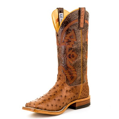 Anderson Bean Style #S1099 - Anderson Bean - Drew's Boots