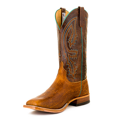 Anderson Bean Style #S1106 - Anderson Bean - Drew's Boots