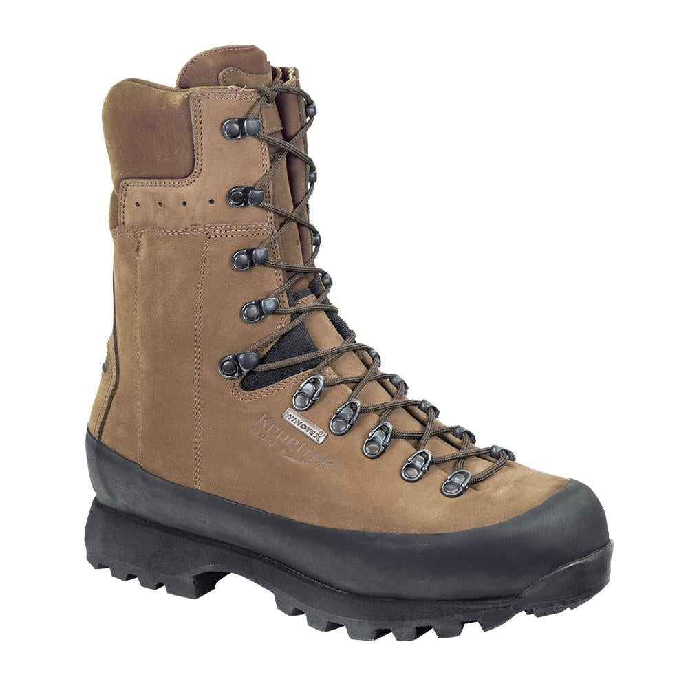 Kenetrek Everstep Orthopedic Ni - Baker's Boots and Clothing