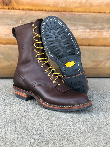 Hawthorn by White's Packer size: 13C - Drew's Boots Final Few - Drew's Boots