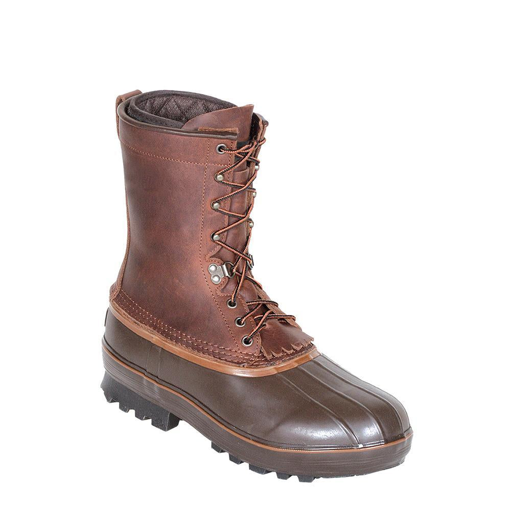 "Kenetrek 10"" Northern - Baker's Boots and Clothing"