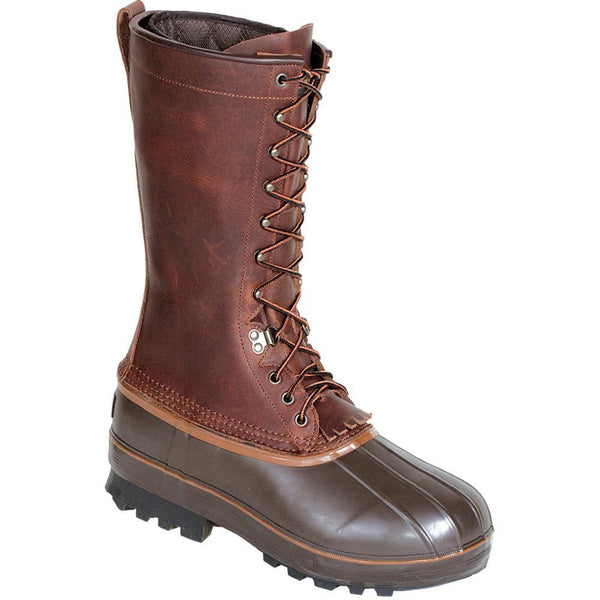 "Kenetrek 13"" Northern - Baker's Boots and Clothing"