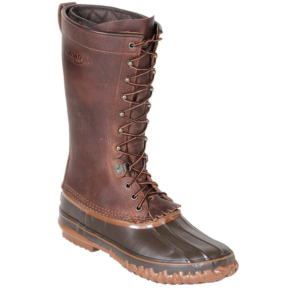 "Kenetrek 13"" Rancher - Baker's Boots and Clothing"