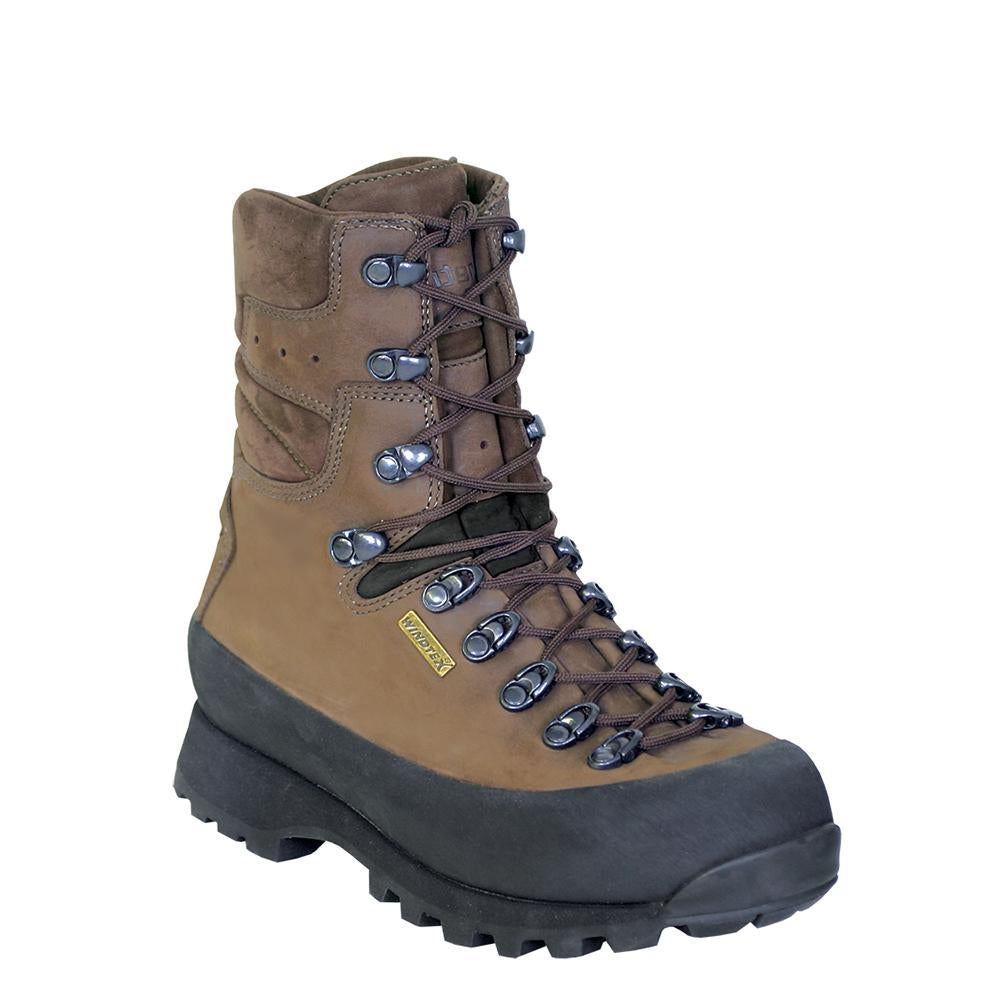 Kenetrek Women'S Mountain Extreme 1000 - Baker's Boots and Clothing