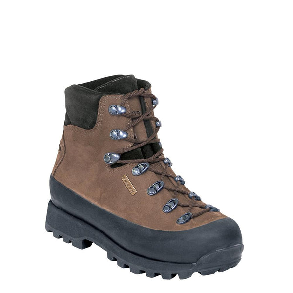 Kenetrek Women'S Hiker - Baker's Boots and Clothing