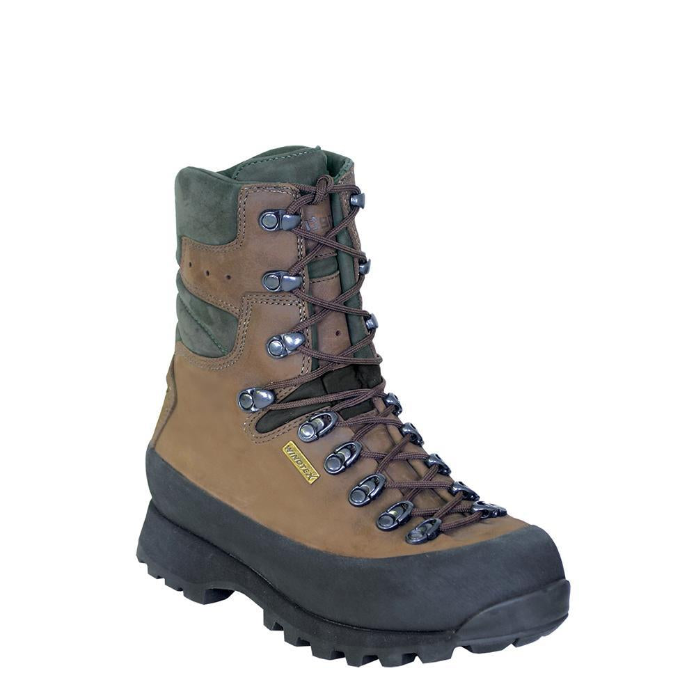 Kenetrek Women'S Mountain Extreme Ni - Baker's Boots and Clothing