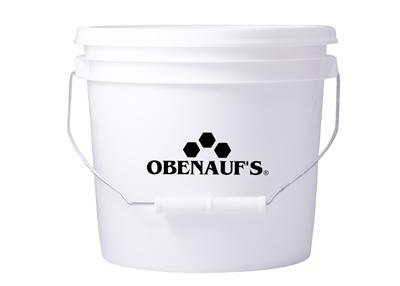 Obernauf's Heavy Duty LP - Industrial Strength Leather Preservative - Baker's Boots and Clothing