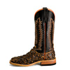 Anderson Bean Style #S3018 Rusty Crush Big Bass - Anderson Bean - Drew's Boots