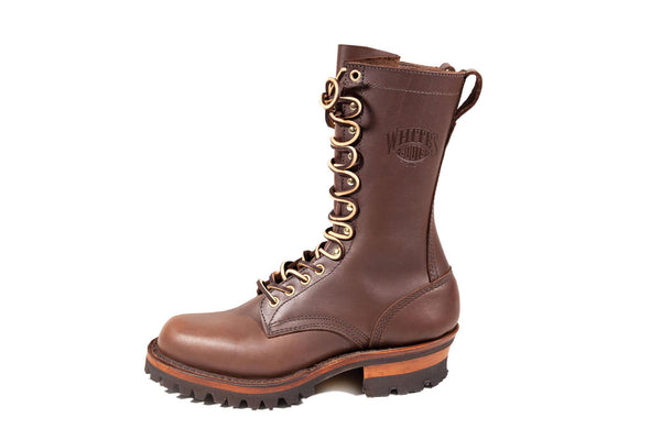 Standard Helitack by White's Boots - Baker's Boots and Clothing