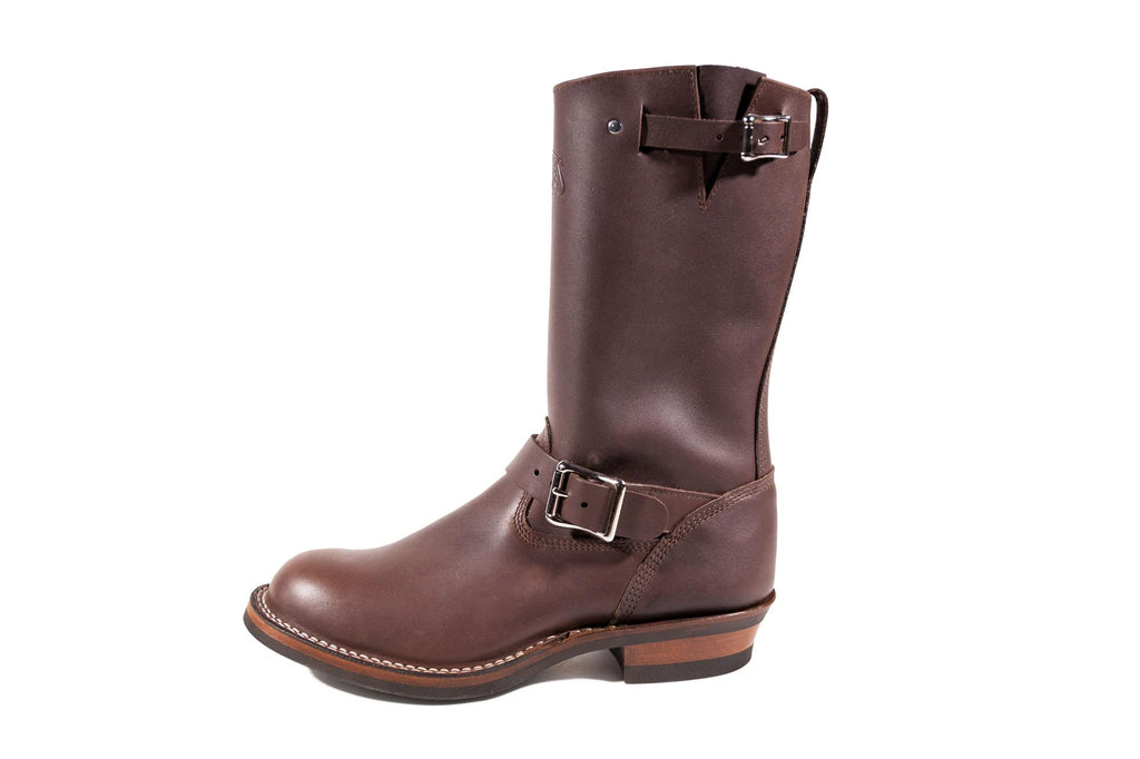 Standard Cykel by White's Boots - Baker's Boots and Clothing