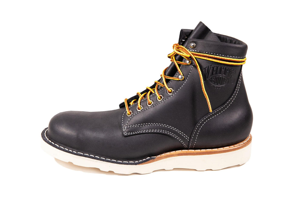 Standard Foreman Steel Toe by White's Boots - White's Boots - Drew's Boots