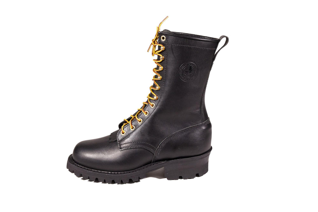 Standard Line Scout by White's Boots - Baker's Boots and Clothing