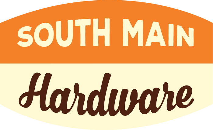 South Main Hardware