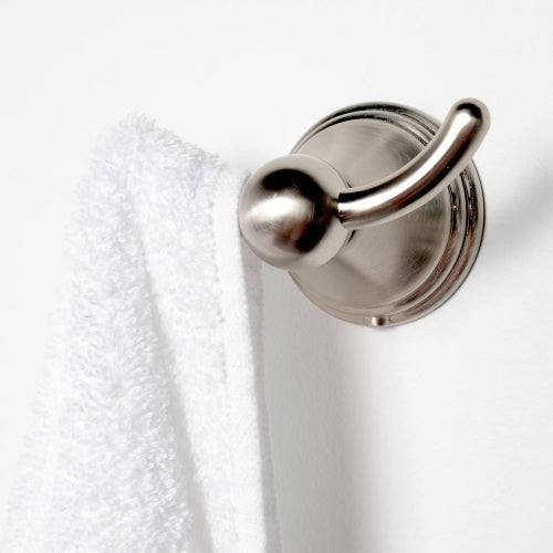 Washington Collection Robe Hook