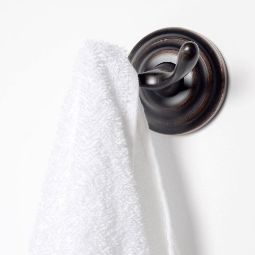 Elm Collection Robe Hook