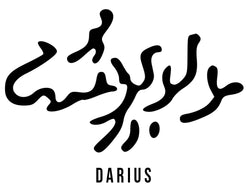 Darius Jewels