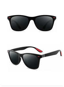 Sundance - Ultra Fancy Sunglasses