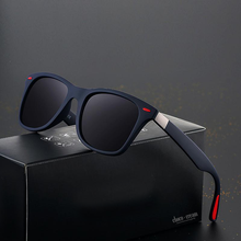Load image into Gallery viewer, Sundance - Ultra Fancy Sunglasses