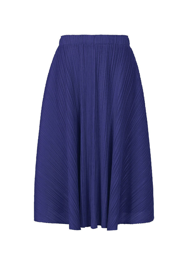 ANTELOPE Skirt Navy