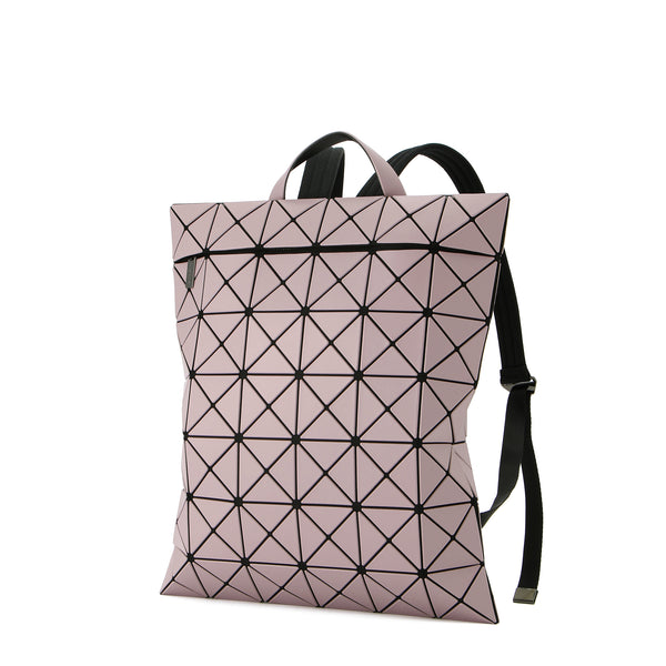 FLAT PACK Backpack Light Pink