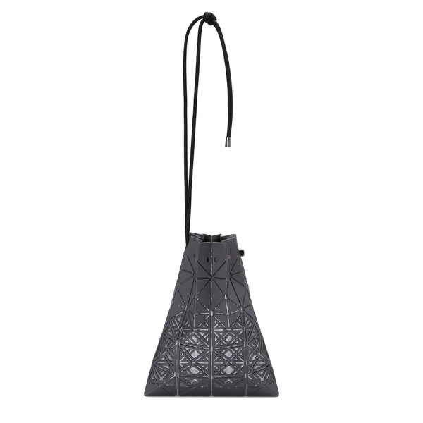 FRAME Bag Charcoal Grey