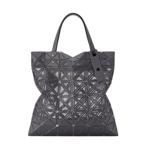 FRAME Tote Charcoal Grey