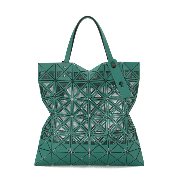 FRAME Tote Green