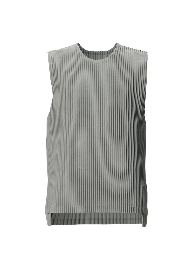 MC MARCH Top Medium Grey