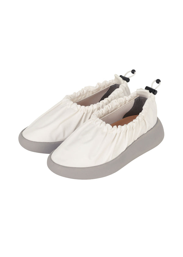 COVER Shoes White