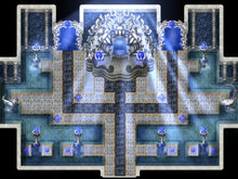 Load image into Gallery viewer, KR Elemental Dungeon Tileset - Fire, Water, Earth, Wind